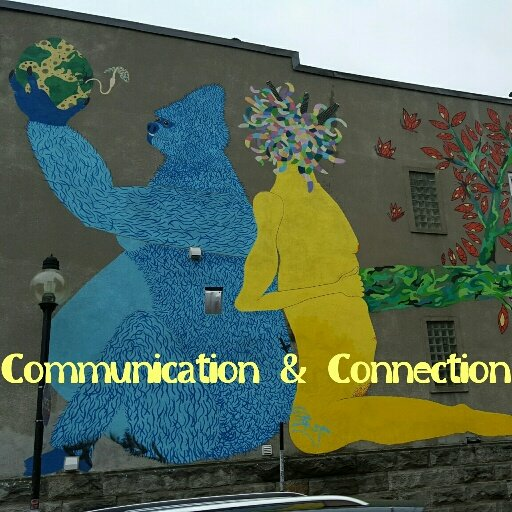 communication,relationships,effective communication,communication styles,communication in relationships,connection