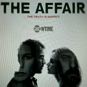 Emotional Truths Revealed in Showtime's The Affair