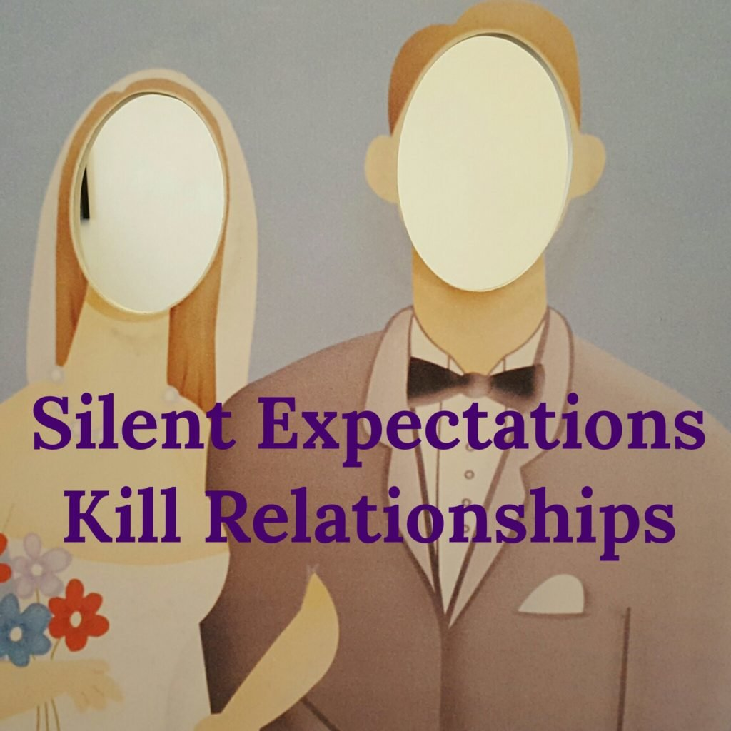 expectations,resentments,relationship problems,relationship quotes,couples quotes,marriage quotes