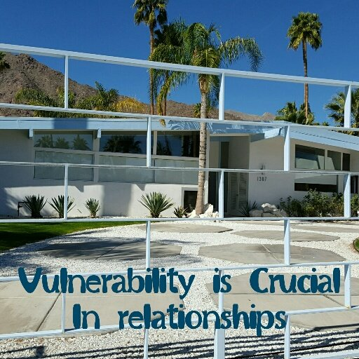 relationships,relationships101,vulnerability,healthy couples,relationship,healthy couples