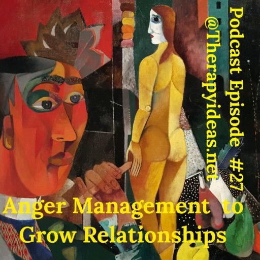Anger Management, How to Control Anger, Control Anger, relationships, relationship