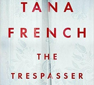 Lies We Tell Ourselves & The Novel The Trespassers