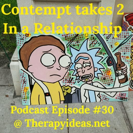 contempt, contemptuous, couples, relationship, relationships, couples, power