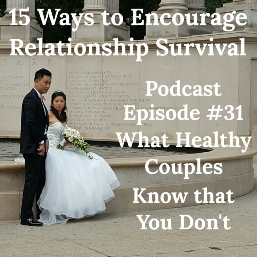 relationship survival, relationships, communication, trust, truth, sacrifice, couples