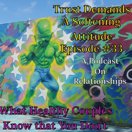 trust, dating, rebuilding trust, marriage, broken trust, trust in a relationship