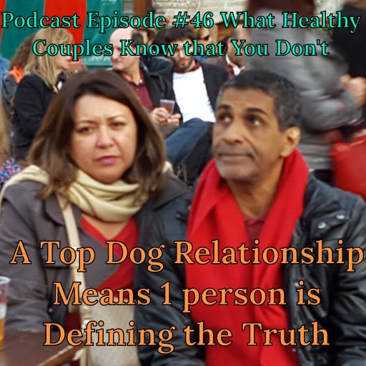 relationship, topdog, relationships, together, healthy couples, liveauthentic, truthis, truths, truth