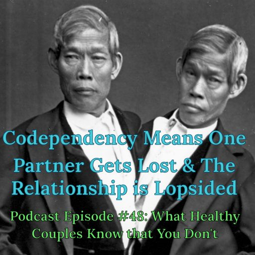 Codependency,codependent,relationship,married,marriage,partnership,together,partners