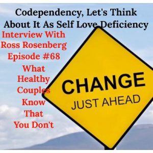 codependency, codependent, rosenberg, relationship, marriage, relationships
