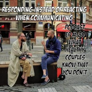 communication, communicating, couples, relationship, relationships, couples